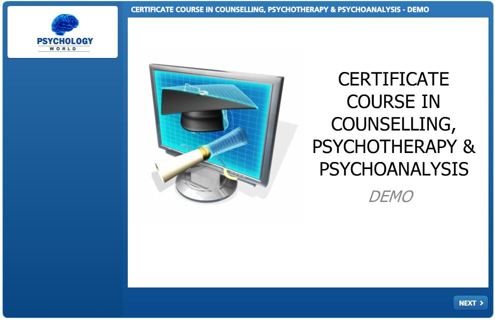 Psychosynthesis training auckland